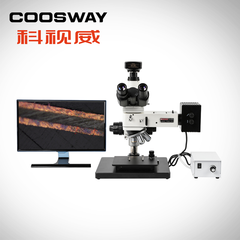 CSW-JX100