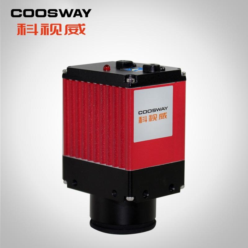 CSW-K1400