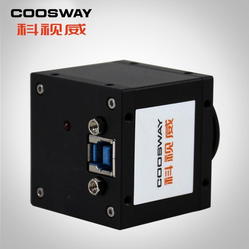 CSW-K500