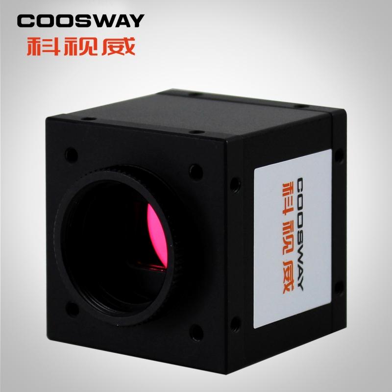 CSW-K1000