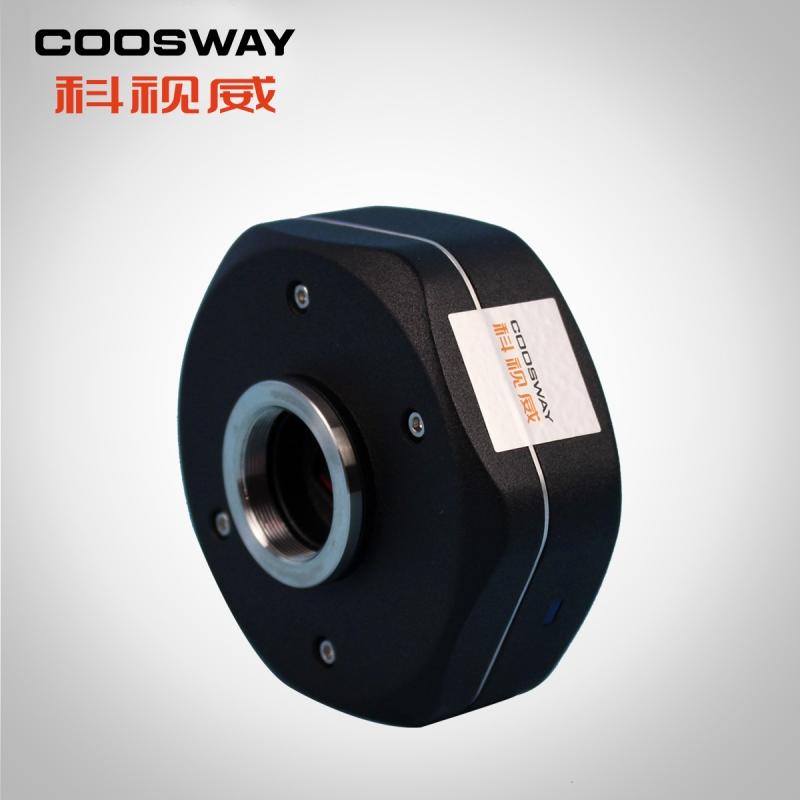 CSW-C500D