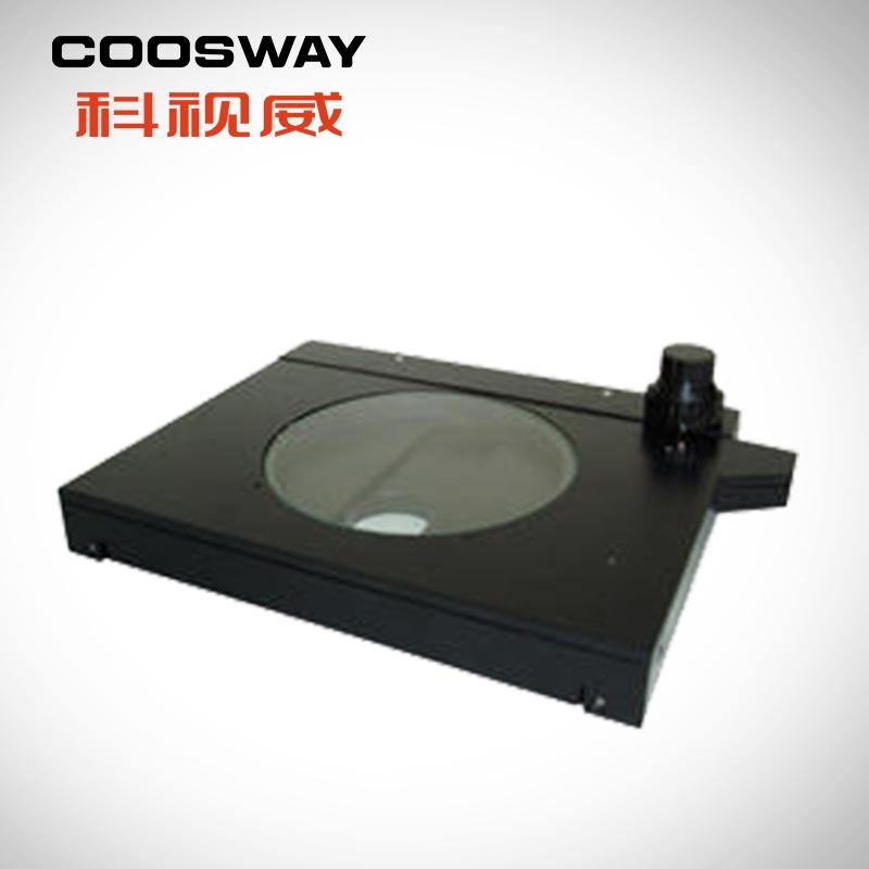 CSW-ZW02